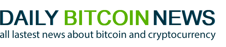 Daily Bitcoin News